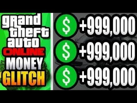 witcher 3 how to make money after patch 2017