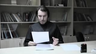 Лютько Е. И. Карамзин и церковная историография