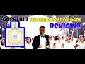 Guerlain L'Homme Ideal Cologne Review!!