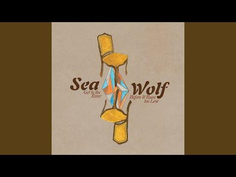 sea wolf i made a resolution