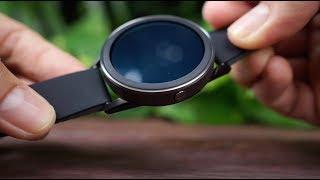 tren tay fossil q control rat dep chay androidwear 20