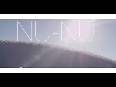 Nu Nu  A short film written by Christina Wren and directed by Demetrius Wren