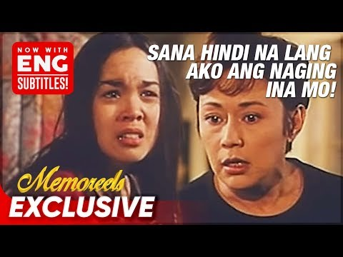 Drama Central: 10 Iconic Confrontation Scenes In Pinoy Film History