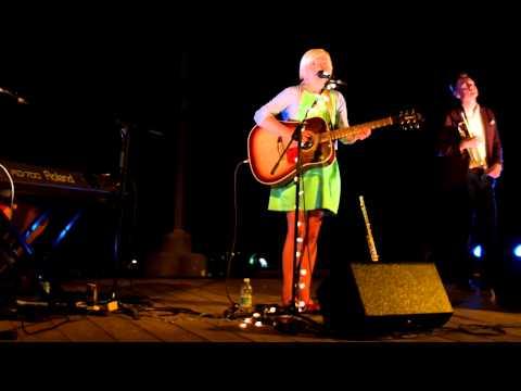 Heidi Browne - Festival delle colline 15-7-2014 (5di5)