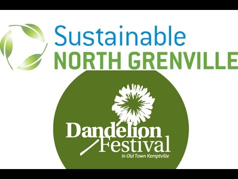 Sustainability Group to Replace TransCanada Sponsorship of Local Festival