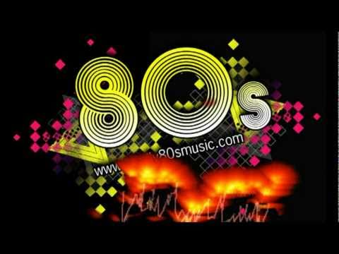 Name That Tune From the 80s  Part 1  Totally 80s Music and Artists