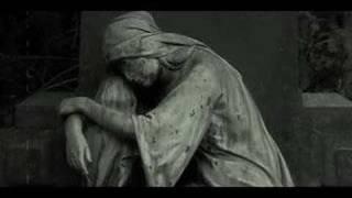 Mantus - Wir warten auf den Tod