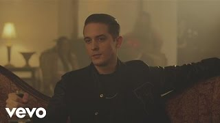 G-Eazy - Let's Get Lost  ft. Devon Baldwin