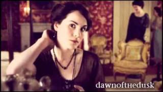Downton Abbey || Mean Girls Trailer