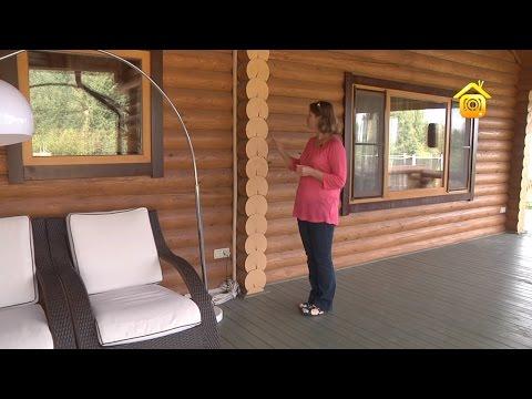 Ошибки деревянного дома. Личный опыт // FORUMHOUSE
