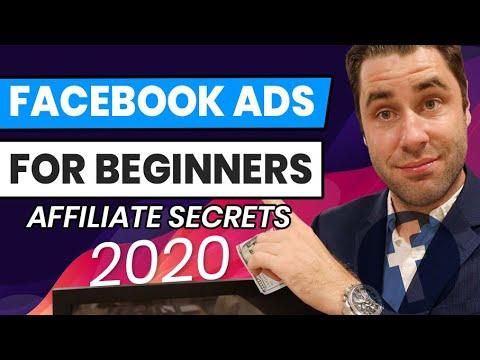 Affiliates facebook forex ads