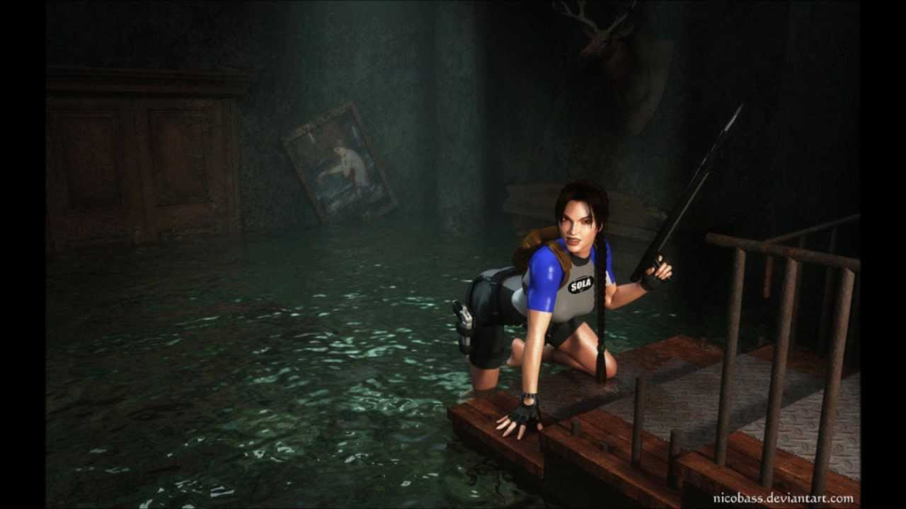 watch tomb raider 2 online hd