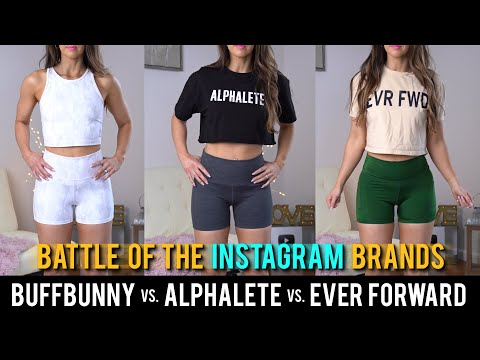 battle-of-the-instagram-brands---buffbunny-vs.-alphalete-vs.-ever-forward---not-sponsored
