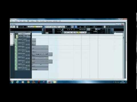 how to make a youtube video into a sound file