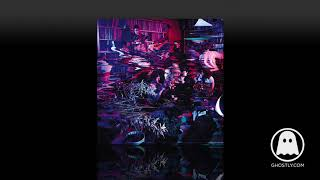 Shigeto - A2D (ft. ZelooperZ & Silas Green) (AAPV)