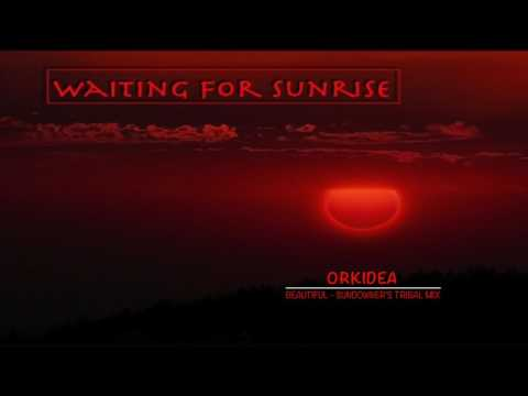 Waiting For Sunrise - Progressive House & Trance in the Mix