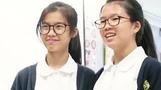 Publication Date: 2020-11-26 | Video Title: 《香港管理專業協會羅桂祥中學 - 英語學與教》