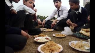 Kiran Khan Pashto  new  tappy 2012 (Bilal Khan Afridi)