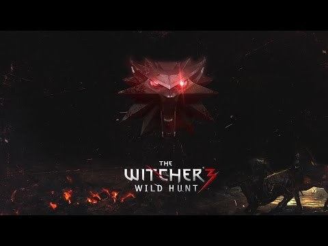 The Witcher 3 OST