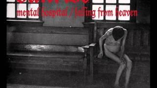 Mental Hospital, single July 2011