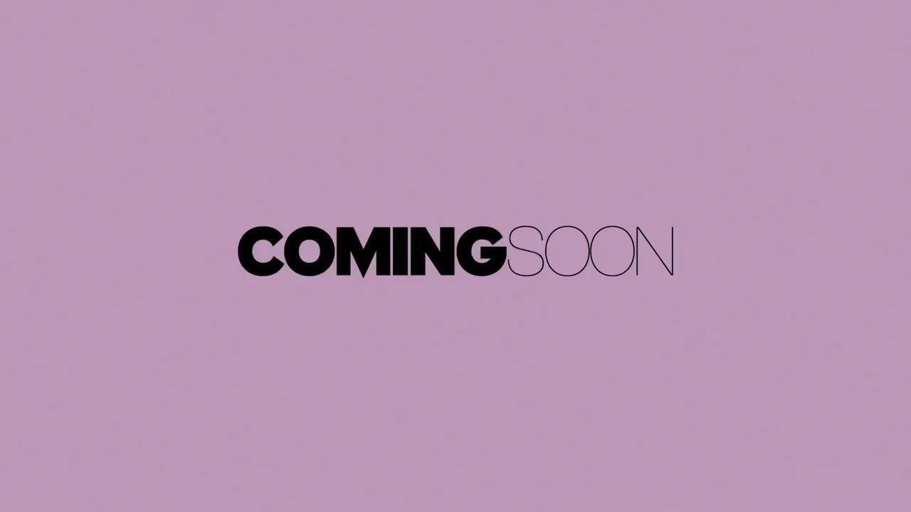 Ariana Grande Thank U Next Trailer