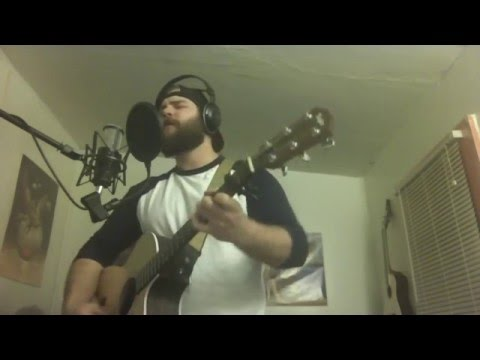 Die a Happy Man (Cover)