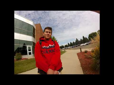 09/07/2017 Riverland Campus Austin MN Brody