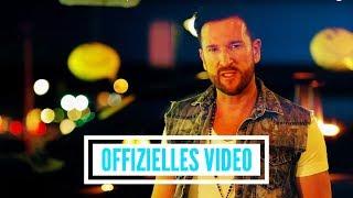 """Michael Wendler - Diese Nacht (offizielles Video aus dem Album """"Flucht nach vorn"""")"""