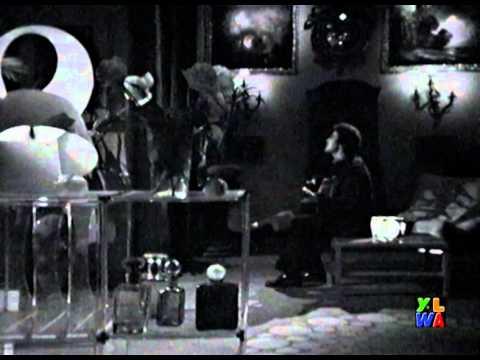 Emozioni - Lucio Battisti - 1970