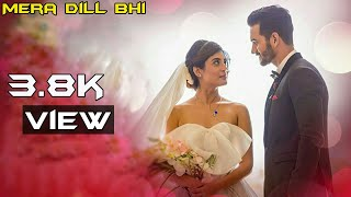 mera-dil-bhi-kitna-pagal-hai-mp3-song-new-version-sad-love-story-gajendra-verama