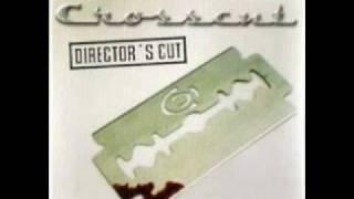 Crosscut-Siren lyrics