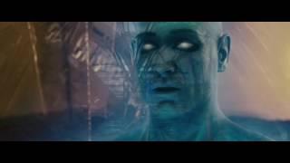 Хранители (2009) трейлер