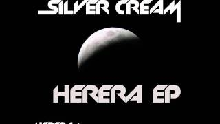 Silver Cream - The Moon (Original Mix)
