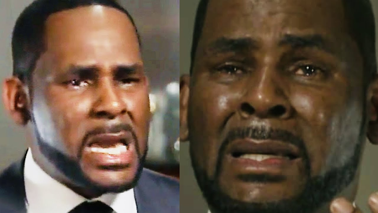 r-kelly-got-smacked-by-michelle-obama-in-chicago-you-must-see-this