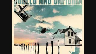 Coheed and Cambria - Bridge and Tunnel