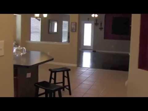 Home for Sale in Silver Oaks