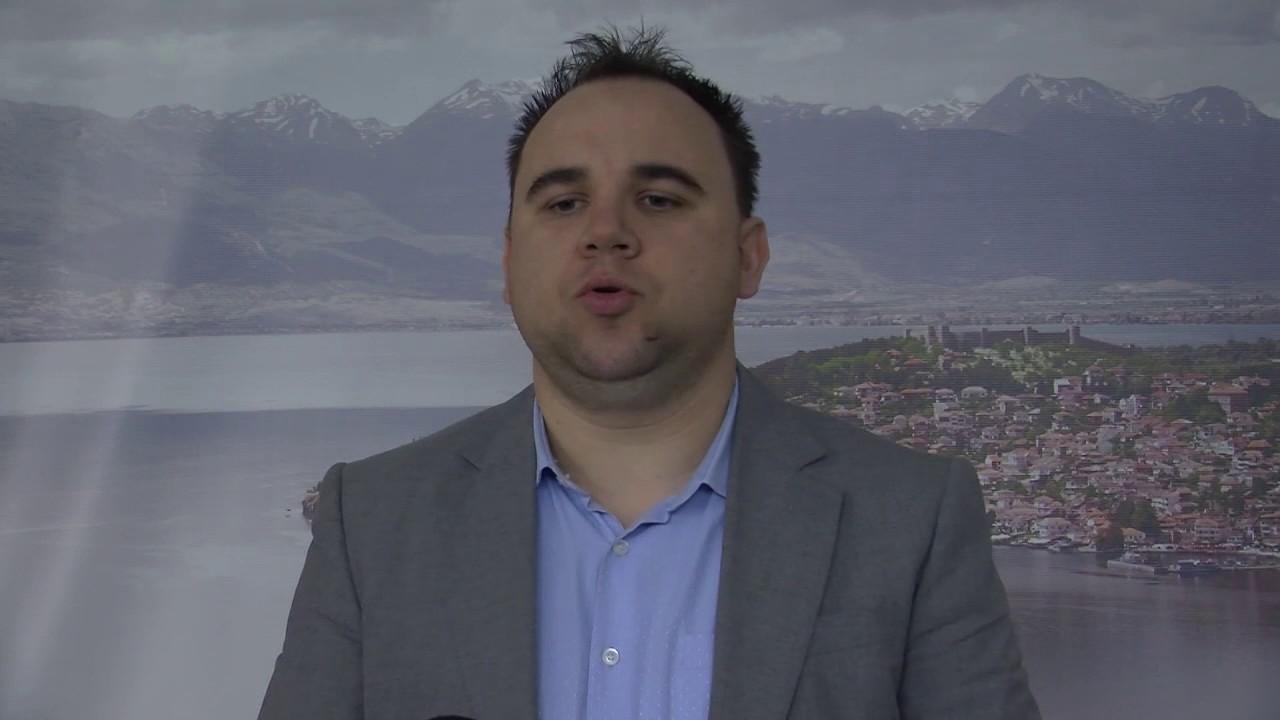 ТВМ Дневник    25. 1 2017