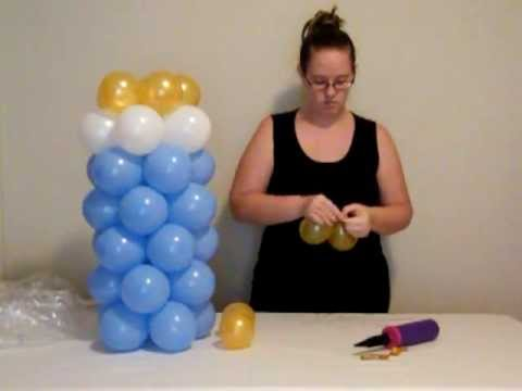how-to-make-balloon-baby-bottle