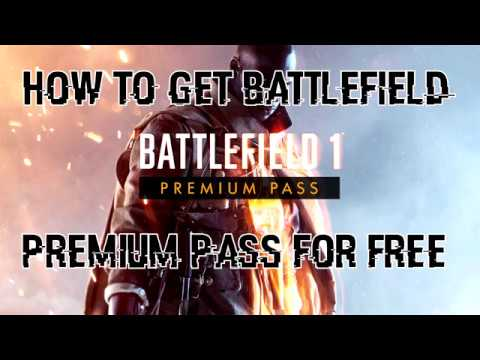 Battlefield 3 Free Online Pass Codes[Xbox360|PS3] from YouTube · Duration:  1 minutes 17 seconds