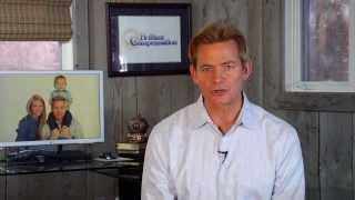 Why Tim Sales Chose ARIIX