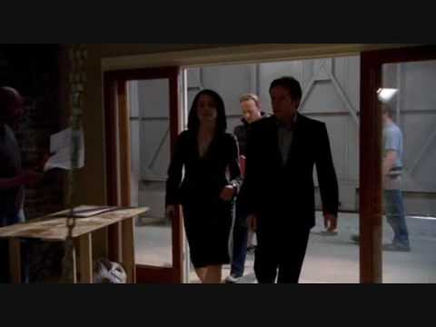 Moving Wallpaper - Episode 2 (part 2-3)