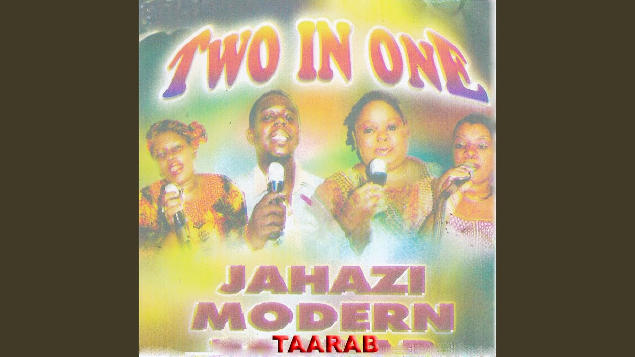 Download Maneno Ya Mkosaji