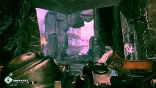Rage Anarchy Edition PC Gameplay - Maximum Settings HD