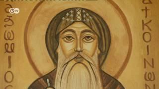 الأقباط - مسيحيون مصريون في ألمانيا | العقيدة والحياة