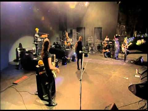 24/08/2014 Kurtalan Ekspres Bodrum Kalesi Konseri - KRAL TV