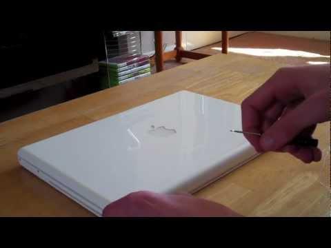 how to wipe clean macbook pro hard drive