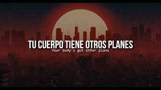 Only human • Jonas Brothers | Letra en español / inglés