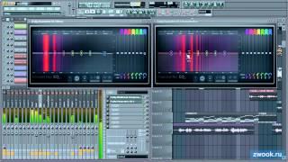 Урок 6. Сведение трека: принципы и инструменты ( FL Studio )