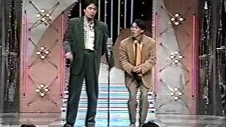 それぞれの道~圭・修 | お笑い漫才芸人列伝