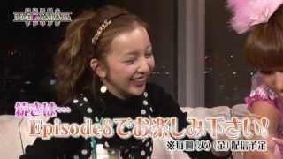 世界に「Nippon」や「Made in Japan」の良さをランキングで紹介! 今回のテーマは「日本のカワイイ-キラキラ編」 ☆AKB48のおしゃれ番長・板野友美の今日のファッション ...